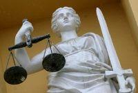 Злоумышленница полностью признала свою вину и возместила нанесенный ущерб.