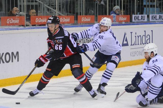 Илья Михеев на Олимпиаду пока не попал, но в следующем сезоне будет ближе к тренерскому штабу сборной. Если, конечно, перейдёт в СКА.