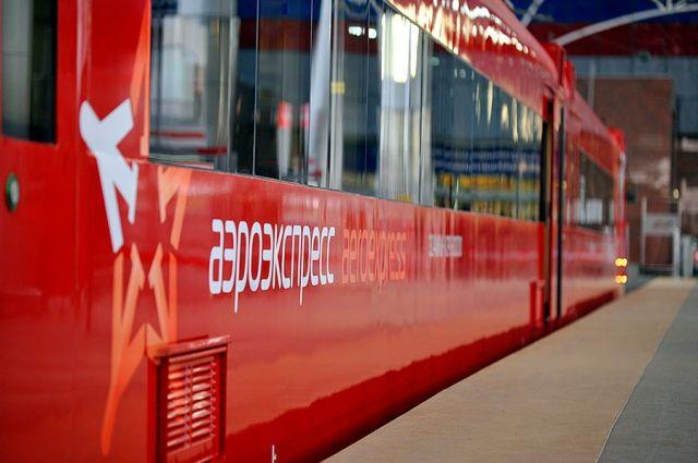 Социальные тарифы на пригородные железнодорожные перевозки в этом году останутся на уровне прошлого года.