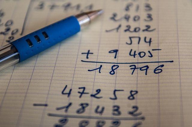Нижегородский школьник выиграл чемпионат мира по ментальной арифметике.