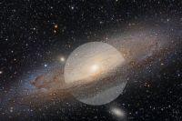 Некоторые разработки, которые делают для исследования космоса, затем не редко используют в обычной жизни.