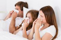 Что делать если долго не проходит простуда