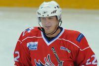 Марат Башаров.