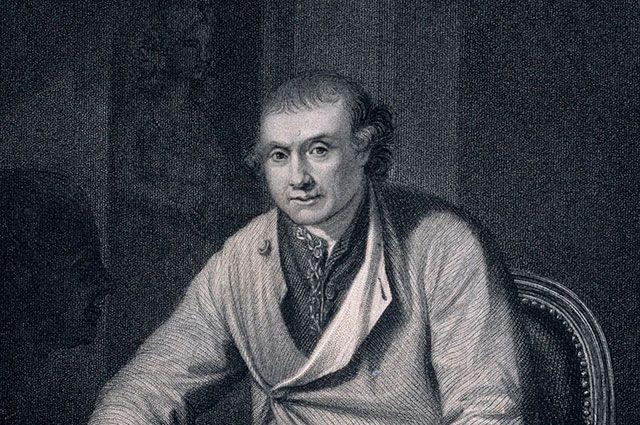 Великий страшный доктор Хантер. Что общего у ученого XVIII века и Айболита