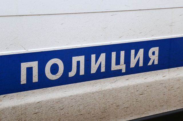 Правоохранители не обнаружили криминала в ранении школьника ножницами.