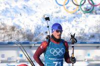 Антон Бабиков.