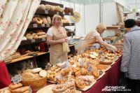 Здесь горожане смогут купить свежие продукты по низким ценам.