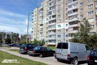 Калининиградцев просят сообщать о фирмах и магазинах в зданиях.