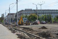 В этом году дорожный ремонт решено сделать максимально открытым.
