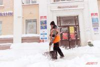 Благоустройство 14 дворов обойдется в 70 с лишним млн рублей.