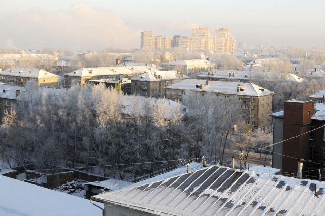 Новый документ даёт надежду, что на проблемных участках теплоснабжения города произойдут изменения.