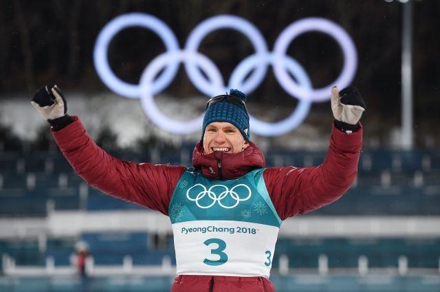 Три российские «бронзы» четвертого дня Олимпиады