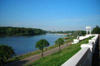 Ярославль больше не будет самым зелёным городом на Волге?