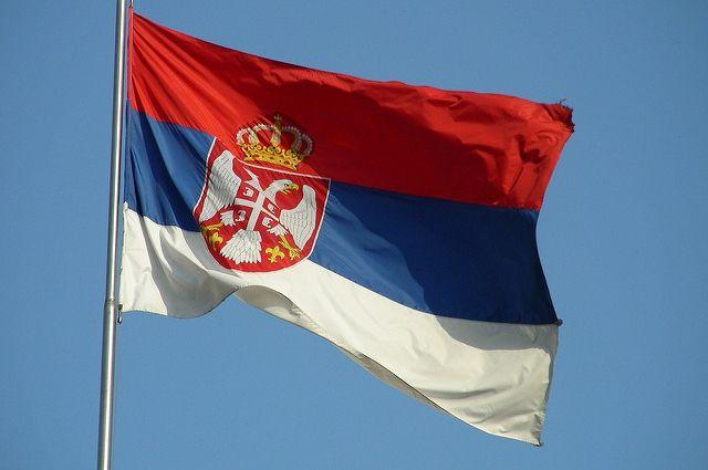 Шаманов резко ответил генеральному секретарю НАТО поповоду размещения «Искандеров»