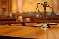 Новый закон об адвокатуре: кто сможет стать адвокатом в Украине