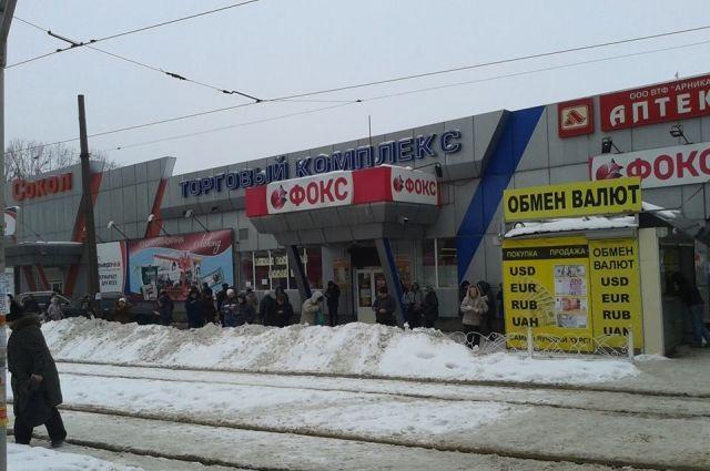 ТКГ: В Донецке в ремонте нуждаются 17 объектов мобильной связи