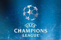 Обзор матчей и видео голов второго игрового дня 1/8 финала Лиги Чемпионов УЕФА