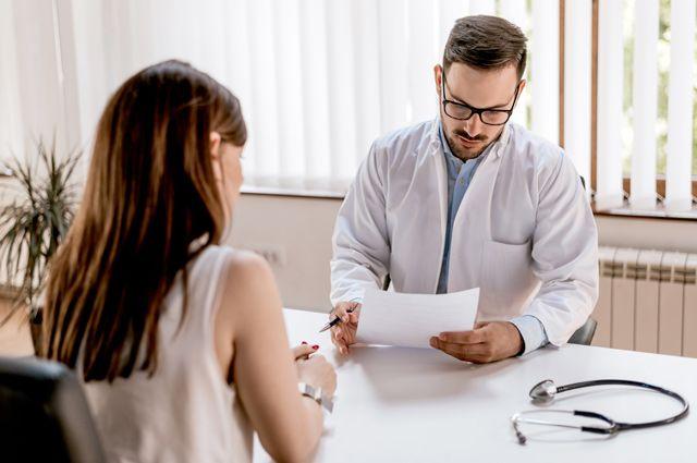 Нечестная медицина. Как обманывают пациентов в негосударственных клиниках