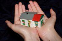 Аренда в тени: новые правила сдачи жилья для украинцев