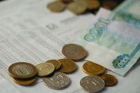 Платеж можно снизить вдвое, если рационально подходить к содержанию дома.