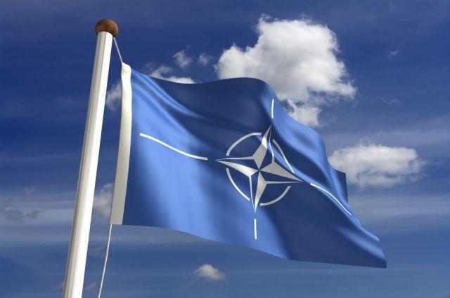 Министры обороны стран НАТО договорились сделать «военный Шенген»