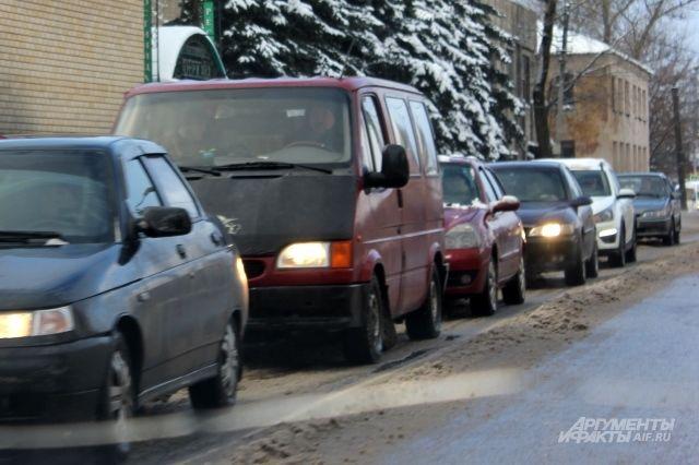 Кольцевая автодорога имост сЧуркина наЭгершельд появятся воВладивостоке