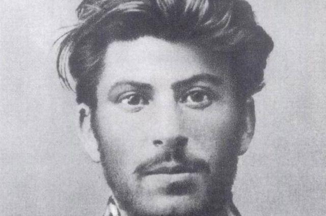 Спектакль омолодом Сталине покажут насцене Александринского театра