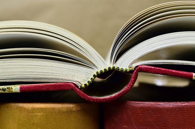 Презентация книги пройдет в формате литературно-музыкальной встречи.