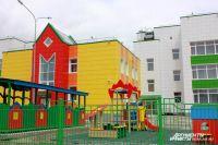Своей очереди в детские сады ждут 1 513 детей от 1,5 до 3-х лет