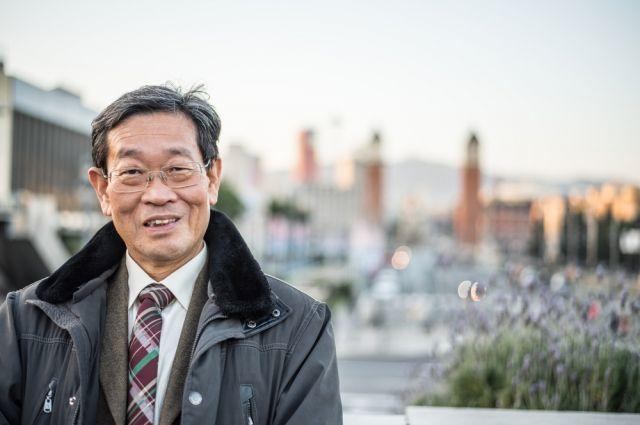 Японцам разрешат по желанию выходить на пенсию после 70 лет