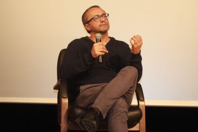 Букмекеры поведали ошансах «Нелюбви» Звягинцева на«Оскаре»