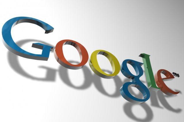 Google убрал кнопку просмотра картинок в полном размере