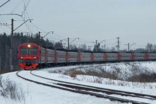 Почему поезда в России отправляются по московскому времени?
