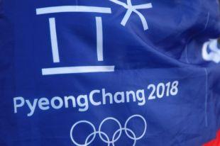 Нижегородская конькобежка Наталья Воронина выиграла «бронзу» Олимпиады.