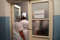 Узкие специалисты увольняются из савинской больницы