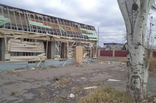 Киев иМосква недоговорились омиротворцах наДонбассе— Пока безрезультатный Мюнхен