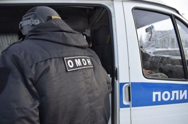 Стало известно, кто устроил стрельбу в дагестанском Кизляре