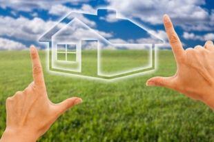 В 2017 году предоставлено 29 земельных участков для индивидуального жилищного строительства в собственность бесплатно льготным категориям граждан.