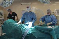 Хирурги «Евромеда» успешно оперируют даже в тех случаях, когда отказываются другие.