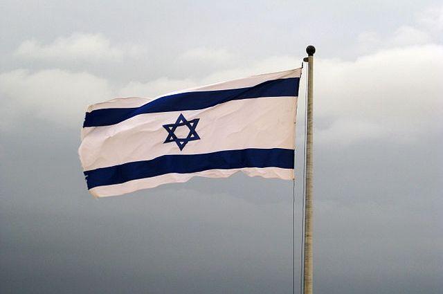 Израиль испробовал  вместе с  США комплекс для перехвата ракет вкосмосе