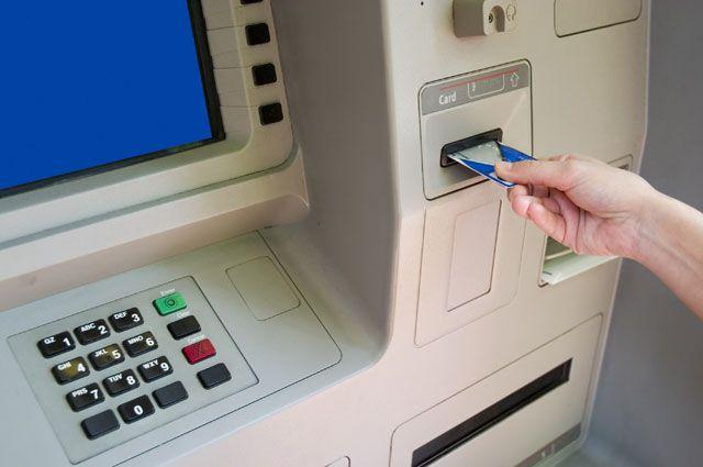 Дорогой пластик. Что будет, если потерять банковскую карту? | Личные деньги | Деньги | Аргументы и Факты