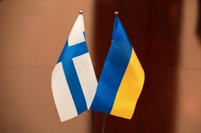 Украина отказала Беларуси вотправке миротворцев вДонбасс