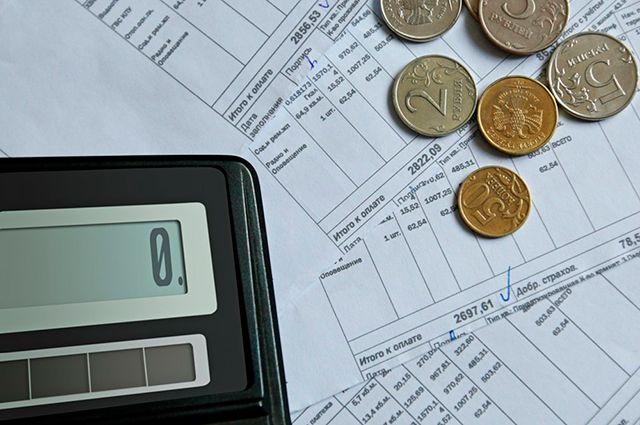 Могут ли отличаться тарифы ЖКХ для владельцев разных долей в квартире?