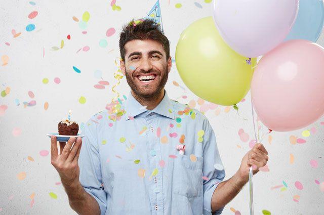 Можно ли отмечать день рождения в пост?