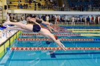 В ходе соревнований 3 спортсмена выполнили норматив КМС, 5 участников - I разряд, ещё 4 пловца – II разряд.