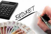 Ямальский бюджет сохранит свою сбалансированность.
