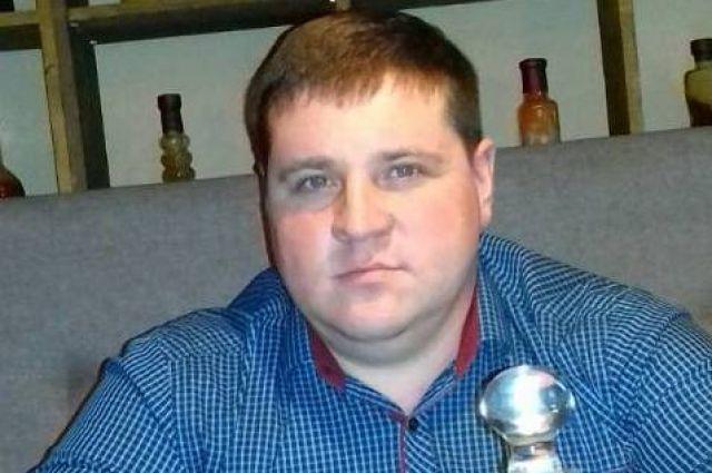 В Орске и Новотроицке разыскивают жертв «полицейского Максима».