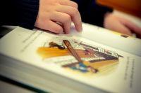 Маленькие дети начинают свое знакомство с книгой по картинкам, и пока они не научатся бегло читать, это занятие вряд ли будет вызывать у них восторг.