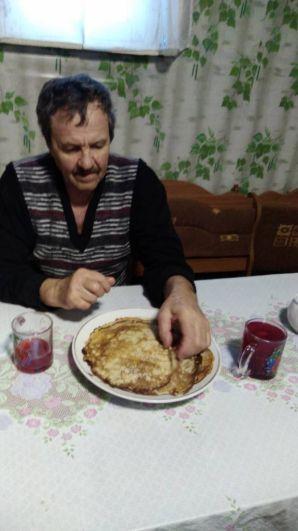 Леонид Аникин