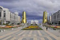В Казахстане утвердили новую редакцию латинского алфавита